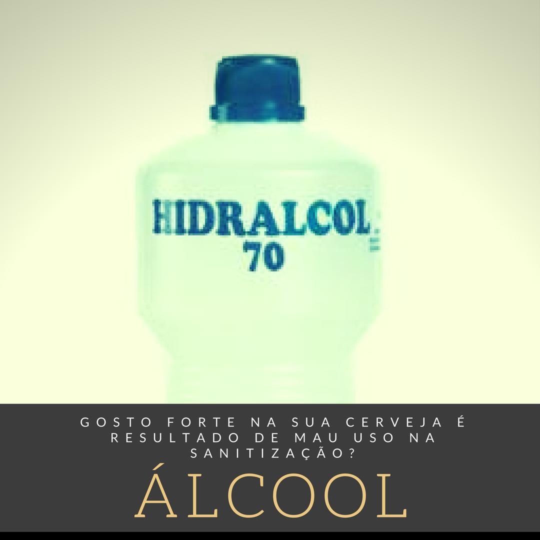 O melhor tratamento de remédios para tratamento de alcoolismo